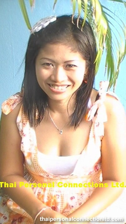 salol buddhist personals Buddhist singles dating - our online dating site can help you to find relationships about what you dreamed register and start looking for your love right now.