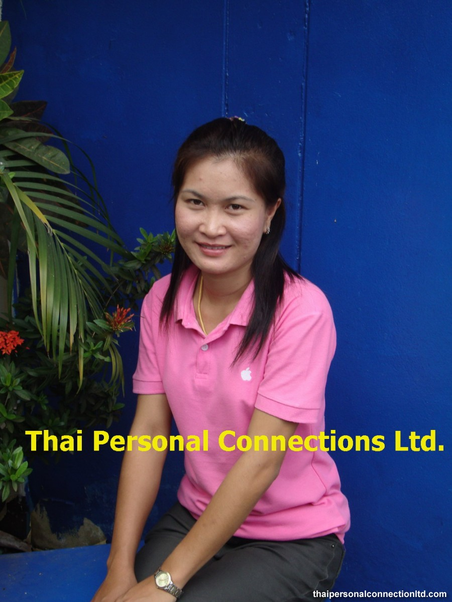 loyall buddhist personals Start meeting singles in loyall today with our free online personals and free loyall chat  loyall buddhist singles | loyall muslim singles.