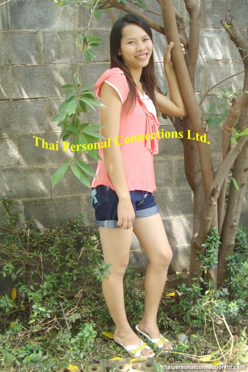 Thailand personals ads Personal Ads from Thailand - DatingWalk