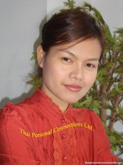 udon thani single parent personals Many udon thani girls here 100% free udon thani dating site.