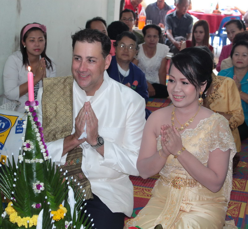 Marriage Agency | Marriage Agency Thailand | Thai Wife